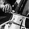 Cello na Av. Paulista